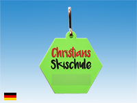 Christian's Skischule